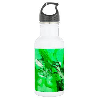 Jean-E for Kids 532 Ml Water Bottle