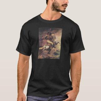 Jean Louis Théodore Géricault T-Shirt