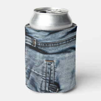 Jeans - SO COOL Can Cooler