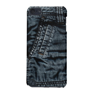 Jeans - SO COOL iPod Touch (5th Generation) Covers