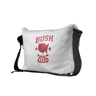 JEB BUSH 2016 UNITER.png Messenger Bags