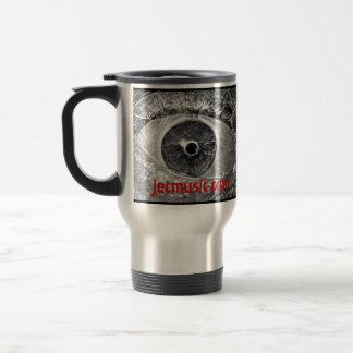 jecmusic.com stainless steel travel mug
