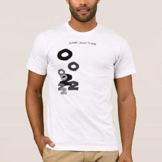 Jeddah, Saudi Arabia, 02 T-Shirt