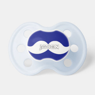 Jedi boys pacifier/dummy baby pacifiers
