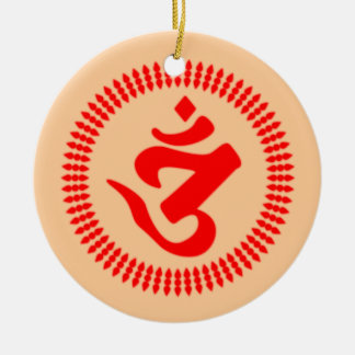 Jedi Warrior Christmas Ornaments