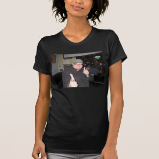 Jeff 30th tshirt