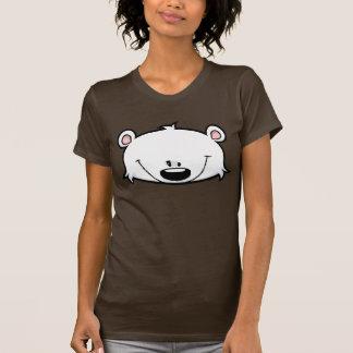 jeff polar bear shirts