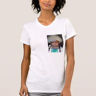 Jeff T-shirts