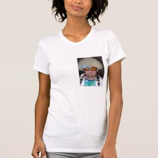 Jeff Tee Shirt