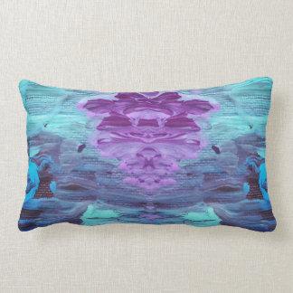 Jeffe Lumbar Cushion
