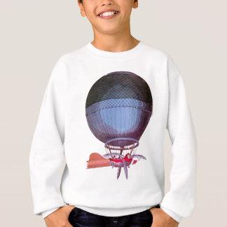 Jeffries_balloon Sweatshirt