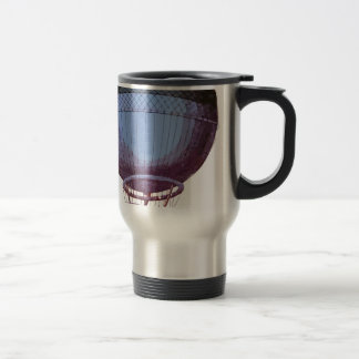 Jeffries_balloon Travel Mug
