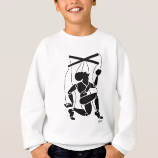 jeghetto sweatshirt