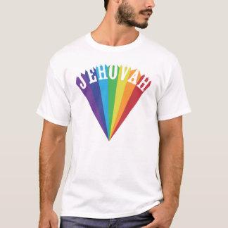 JEHOVAH T-Shirt