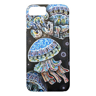 Jellies iPhone 8/7 Case