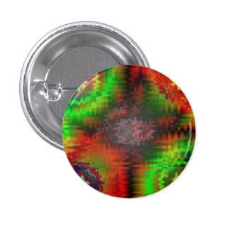 Jello Pinback Buttons