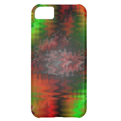 Jello Case For iPhone 5C