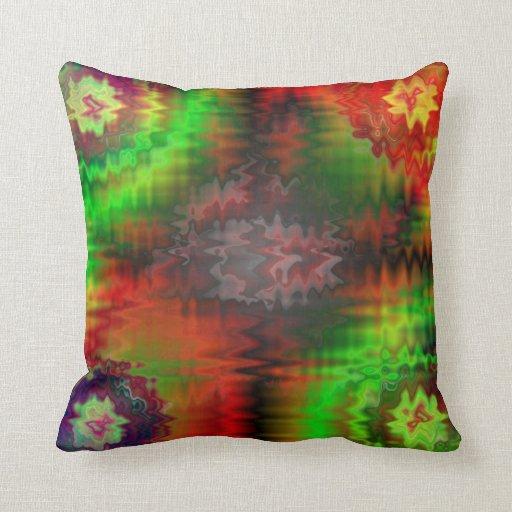 Jello Pillow