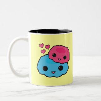Jello Love Mugs