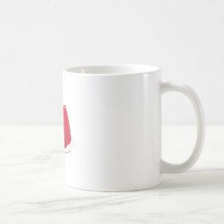 Jello Mold Mugs