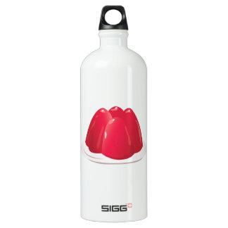 Jello Mold SIGG Traveller 1.0L Water Bottle