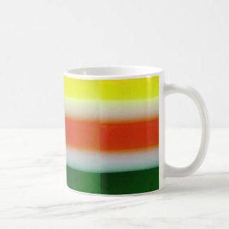 JELLO Mug