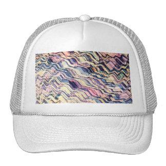 Jello Waves Trucker Hat