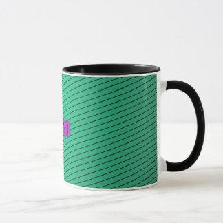 JELLY 2.0 Mug