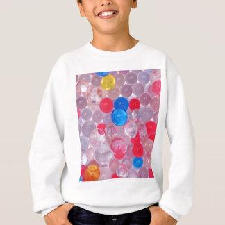 jelly balls sweatshirt