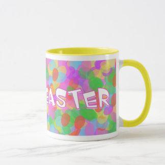 Jelly Bean Jumble Easter Mug
