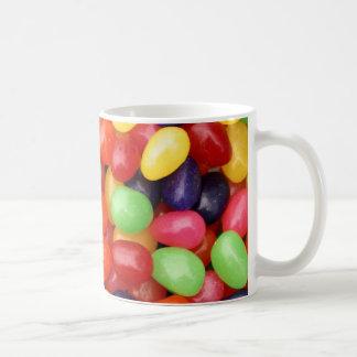 Jelly Bean Mug