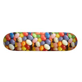 Jelly Beans 20 Cm Skateboard Deck