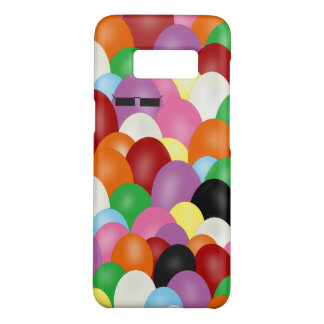 Jelly Beans Galaxy S8 Phone Case
