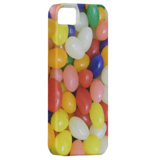 Jelly Beans iPhone 5 Covers