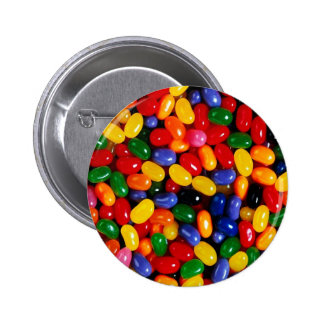 Jelly Beans Pin