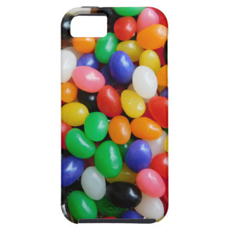 Jelly Beans - Sweet! Case For The iPhone 5