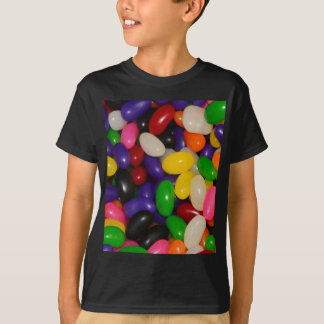 Jelly Beans Tee Shirt