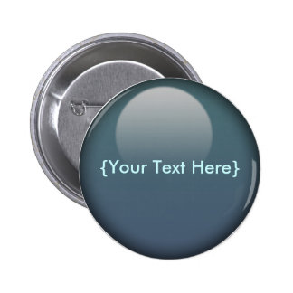 Jelly Buttons - add your text