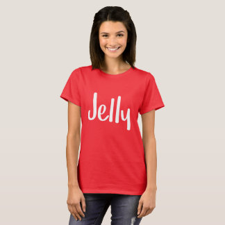 Jelly T-Shirt