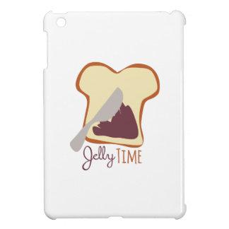 Jelly Time iPad Mini Case
