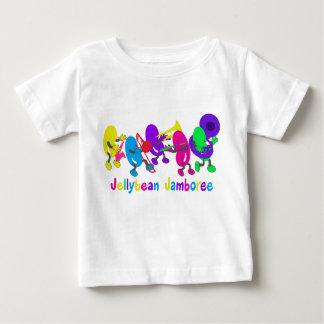 Jellybean Jamboree T-shirts