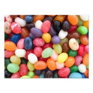 Jellybeans Easter Jellybean Background Jelly Beans Photo Art