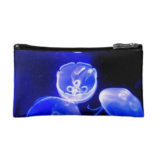 Jellyfish Bag Makeup Bags