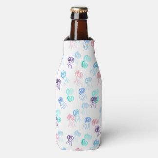 Jellyfish Bottle Cooler