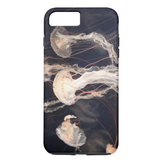 Jellyfish iPhone 7 Case