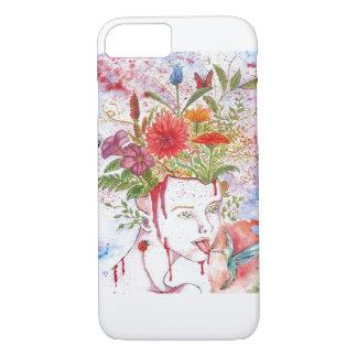 jellyfish iPhone 8/7 case