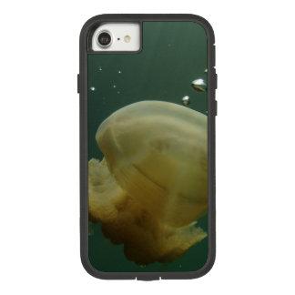 Jellyfish Phone Case
