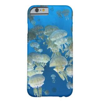 Jellyfish Playground iPhone 6/6s Case