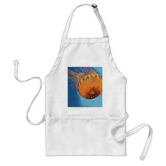 Jellyfish Standard Apron