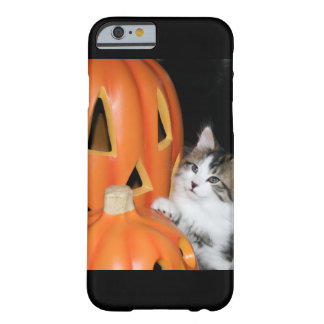 Jem love Halloween case